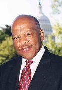 Yhdysvaltain kongressiedustaja John Lewis: Falun Gongin vaino tulisi tuomita maailmanlaajuisesti - 2012-07-18-2012-7-11-cmh-john-lewis--ss